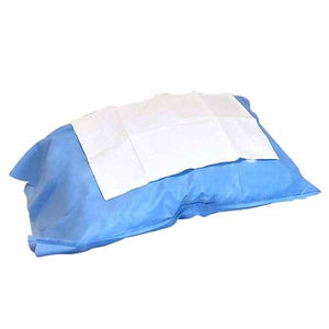 Disposable Pillow Protector