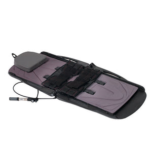 Lumbar Portable Traction ComforTrac Device