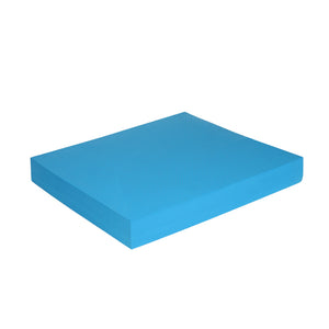 Powercore Balance Pad (Square)