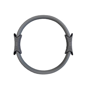 Synergy Pilates Ring