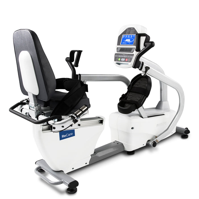 Philips Recumbent Stepper ReCare 7.0S