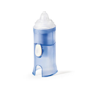 Rhino Clear® Nasal Wash