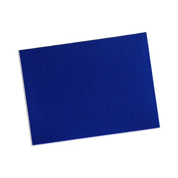 Aquaplast -T Rolyan 3.2mm Solid Royal Blue