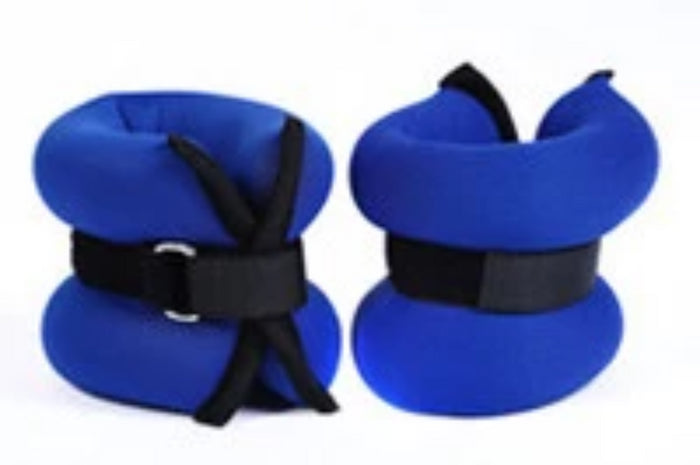Ankle/ Wrist Weights