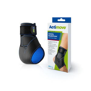 Actimove Ankle Stabiliser