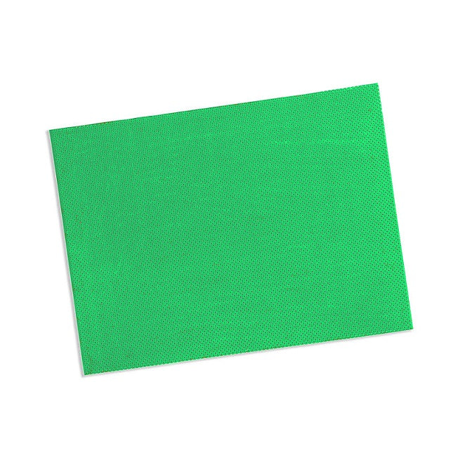 Aquaplast -T Rolyan 1.6mm Solid Spring Green