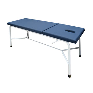 Standard Medical Metal Plinth