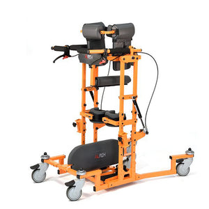 Standing Frame: Static Plus / Walker Plus