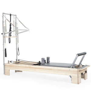 Balanced Body® Studio Reformer