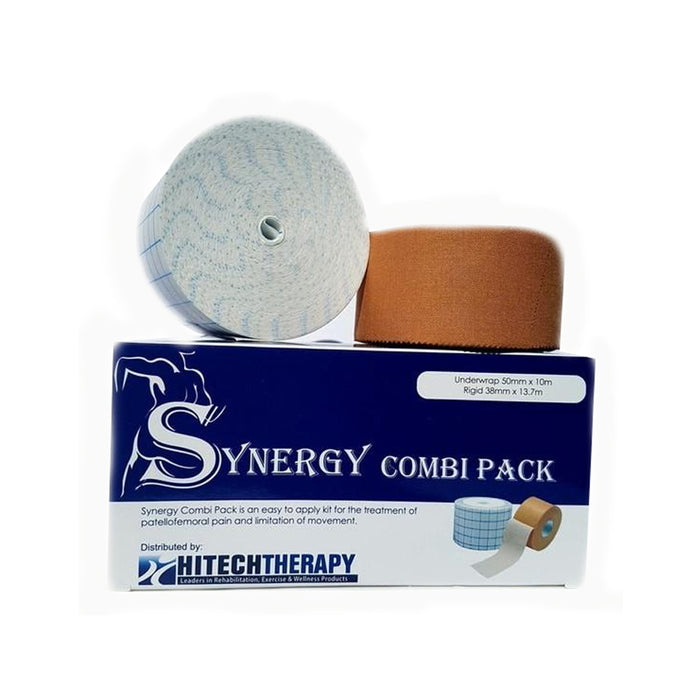 Combi Pack Synergy
