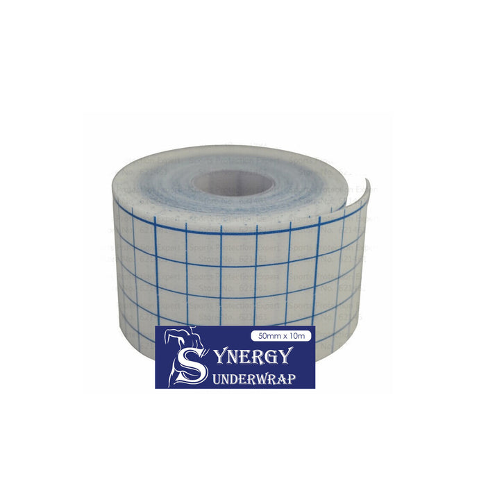 Synergy Underwrap Tape