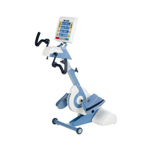 THERA-Trainer TIGO 552