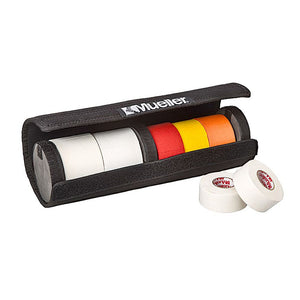 Mueller Tape Roll Holder