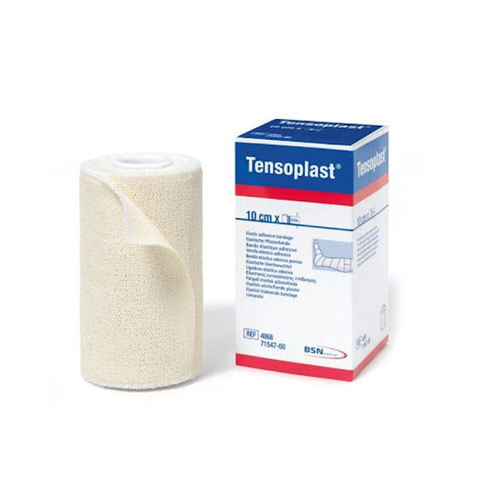 Tensoplast® Low Allergy EAB 75mm x 4.5m