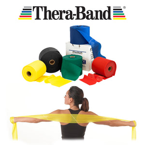 TheraBand® Exercise Band