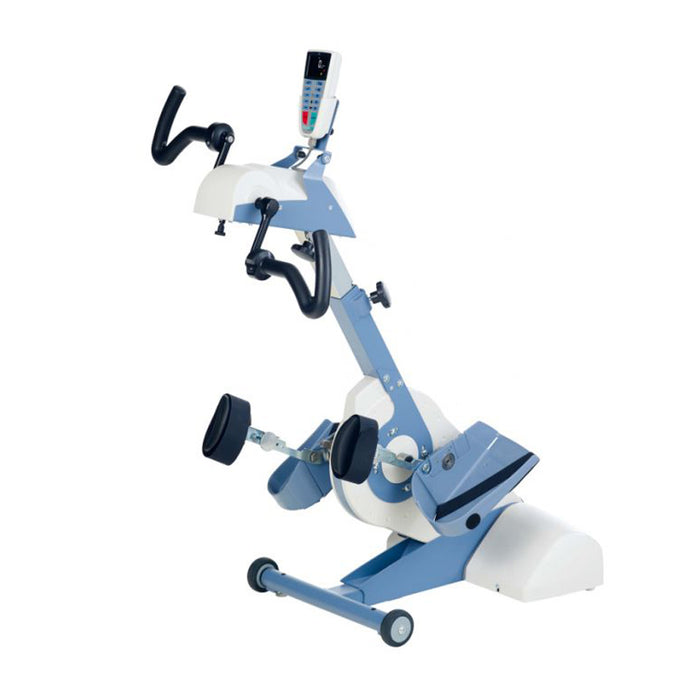 Thera Trainer TIGO 530