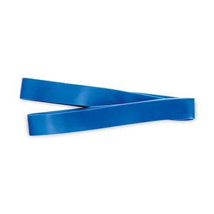 Tone Loop Blue Narrow 2.4cm
