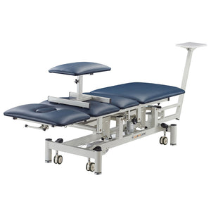 Synergy-C Electric Traction Table