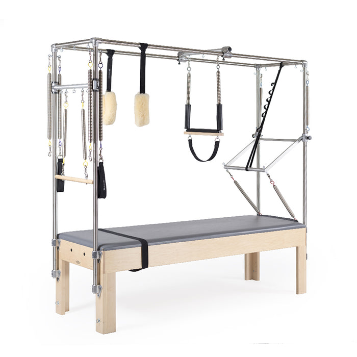 Balanced Body® Trapeze Table (Cadillac)
