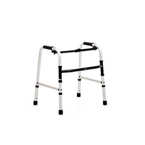 Kiddies Adjustable Walking Frame