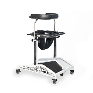 Standing Frame ACTIVALL™