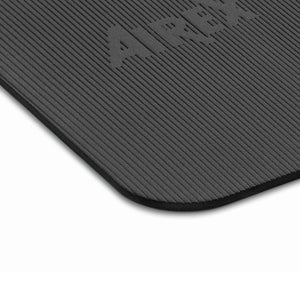 Airex Fitline Mats