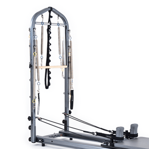 Allegro 1 Reformer Tower Only