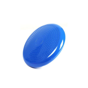 Synergy Balance Air Cushion