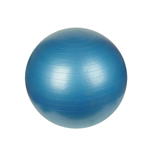 Synergy 75cm Anti-Burst Exercise Ball