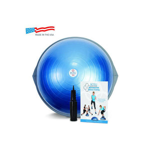 BOSU® Pro Trainer (with pump)