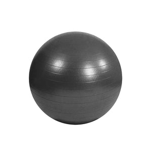 Exercise Ball: Anti-Burst