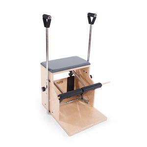 Balanced Body® Pilates Combo Chair