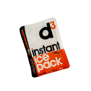 d3 Instant Ice Pack