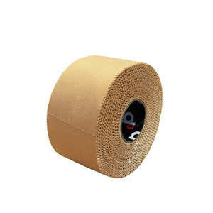 d3 Rigid Strapping Tape