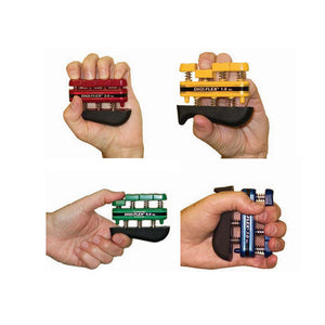 Digi-Flex Hand and Finger Exerciser