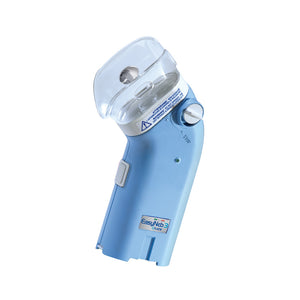 Easy Neb 3 Ultrasonic Nebuliser
