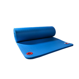 Exercise Mat - Hanging