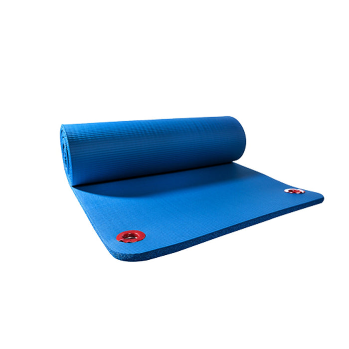 Synergy Hanging Exercise Mat