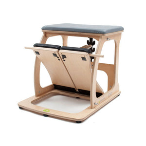 Balanced Body® Pilates EXO Chair