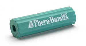 TheraBand® Foot Roller