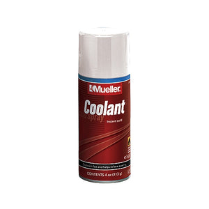 Mueller Coolant Spray
