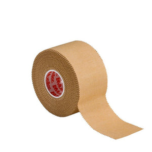 Mueller P Tape (Rigid) BEIGE