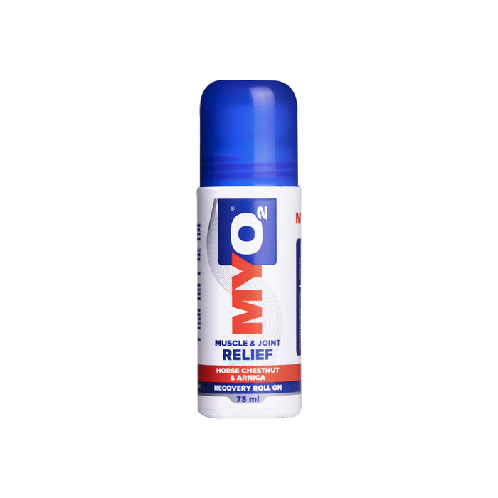 75ml Myo 2 Therapeutic Gel Roll On