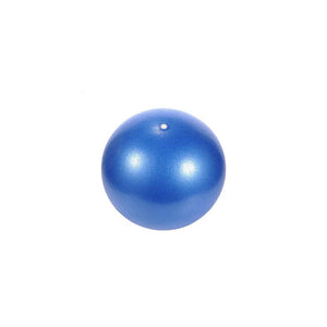 Pilates Soft Ball - Redondo Ball