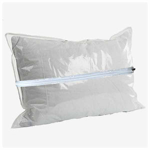 PVC Pillow Cover