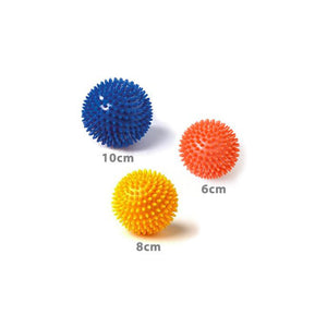 Synergy Massage Balls