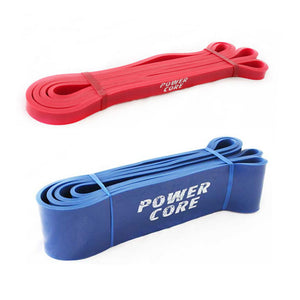 Powercore Resistance Bands