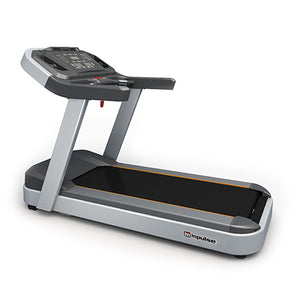 IMPULSE TREADMILL PT300