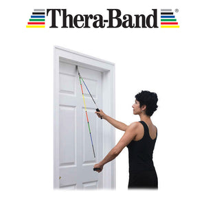 TheraBand® Shoulder Pulley