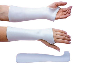 Radial Bar Wrist Cock-Up Splint 3.2mm Medium